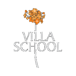 Villa School